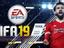 FIFA 19 становится рекордсменом по продажам в UK