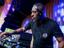 Идрис Эльба сыграл диджея в комедии Netflix