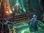 Shadows: Awakening показала первые минуты геймплея