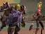 World of Warcraft - Третья часть руководства по выживанию
