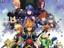 Сборник Kingdom Hearts: The Story So Far доберется до Европы