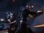 Destiny 2 - разработчики ответили на различные вопросы о Forsaken
