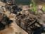 [Видеообзор] Warhammer 40,000: Gladius - Война за реликвии