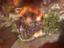[Стрим] Lost Ark - Продолжаем покорять корейские сервера вместе с Мартти и GoHa Elders