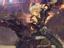 God Eater 3 получил рекламный ролик