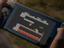 Nintendo Switch не получит виртуальную консоль