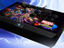 Razer выпускает файтстик в стиле Marvel vs Capcom: Infinite