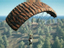PlayerUnknown's Battlegrounds - Sanhok теперь и на Xbox One