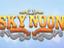Sky Noon появится в раннем доступе уже в этом месяце