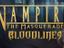 Vampire: The Masquerade — Bloodlines может получить продолжение