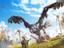 Guerilla Games расширяются благодаря успеху Horizon Zero Dawn