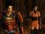 Onimusha: Warlords - Ремастер в работе