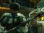 В MMORPG New World добавили большой топор, башенный щит и групповые PvP-дуэли. Как Amazon видит боевую систему