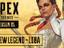 Apex Legends - Старт 5 сезона и демонстрация способностей новой легенды