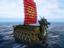 Обзор: ArcheAge - Изменения для кораблей в обновлении 7.5