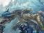 Monster Hunter World - Интервью с разработчиками о планах на будущее