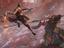 Sekiro: Shadows Die Twice — Трейлер GOTY-издания