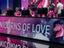 Unicorns of Love победили Vega Squadron в финале LCL 2019 Summer Split по League of Legends