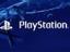 [State of Play] Множество интересных анонсов для PlayStation VR