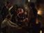 Первый трейлер «Нерегулярных частей» от Netflix: черный Уотсон и уличная шпана делают за Холмса все работу