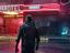 В Cyberpunk 2077 будет режим для извращенцев, отключающий обнаженку