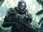 Полная трилогия Crysis Remastered выйдет будущей осенью