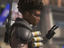 Стрим: Apex Legends - И снова в бой