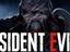 Resident Evil 3 Remake - Предположительная дата релиза