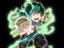 My Hero Academia: Ultra Impact — Анонсирована мобильная чиби-RPG