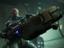 Necromunda: Underhive Wars - К конфликту присоединился Дом Ван Саар
