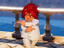 "Fairy Tail - Маги не из ""Хвоста феи"" станут неигровыми персонажами"