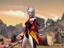 TERA - За поддержку американских серверов возьмется компания Gameforge