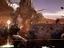 """[gamescom 2019] Gears 5 - Первый трейлер DLC """"Орда"""" появился в сети"""