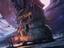 Artifact - Компания Valve прервала годовое молчание