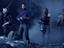 [E3 2021] Hitman Sniper: The Shadows - Разработчики представили дебютный трейлер
