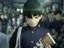 Shin Megami Tensei V - Выйдет весной 2021 сразу во всем мире