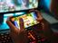 Самые скачиваемые и прибыльные мобильные игры за август 2021