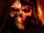 [BlizzConline] Diablo II: Resurrected - Оригинал не повторит судьбу Warcraft III и останется в продаже