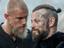 [Netflix Tudum] «Викинги» перебрались на Netflix и готовы отправиться в Вальхаллу. Дебютный трейлер сериала