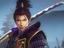 Демоверсия Samurai Warriors 5 для PS4 выйдет 20 июля
