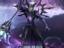 Magic: Legends — Способности некроманта и игровой процесс