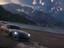[E3 2021] Официально анонсирована Forza Horizon 5