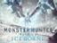 Monster Hunter World: Iceborne – Издатель уважает право своих сотрудников на отдых