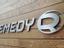 Компания Remedy рассказала о CrossfireX, Crossfire HD и других будущих проектах