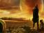 «Звездный путь» Ноа Хоули не о Кирке или Пикаре, но тесно связан со вселенной