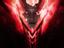 Undecember — Дебютный трейлер онлайн-ARPG от авторов Lost Ark и Lineage 2: Revolution для ПК и смартфонов