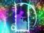Выход Tetris Effect: Connected запланирован на 18 августа