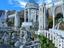 Minecraft - Ватикан может открыть собственный сервер