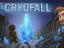 CryoFall - Выживание в Sci-fi пустоши