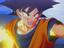 [TGS 2019] Dragon Ball Z: Kakarot - Демонстрация игрового процесса